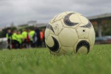 Almási László és Száraz Benjamin is bekerült az U21-es válogatott keretébe