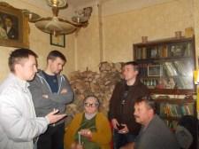 Tolvajokat fogott a Jobbik Miskolcon – ezúttal sem norvég halászokról van szó
