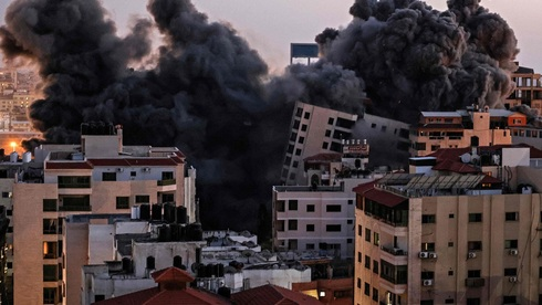 """A zsidók """"örömmel és szenvedéllyel"""" lövik a palesztinokat, """"intenzív katonai műveletre"""" készülnek"""