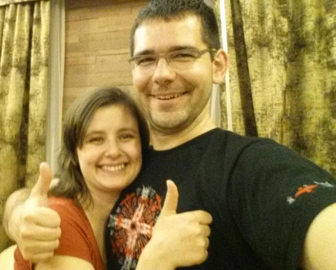 Novák Előd: Győztünk!!!