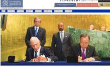 Az ENSZ Európa népességcseréjét akarja – már a III-ik fázisban vannak