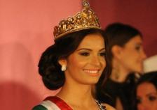 Miss Hungary neve is felbukkant a prostiperben