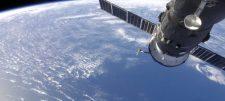 Moszkva számára elfogadhatatlan a világűr privatizációja