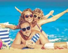 Elindultak a charterjáratok: hol, mennyiért nyaralhatunk idén nyáron?