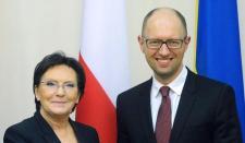 Rakétás merénylet készült a lengyel és az ukrán miszterelnök ellen – állítják a lengyel lapok