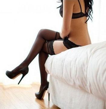"""Orosháza nem Győr: elégedetlen volt a """"bérével"""" egy prostituált, akit nem Borkai Zsolt rendelt"""