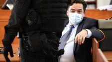 A Legfelsőbb Bíróság kitűzte a Kuciak-gyilkosság fellebbviteli tárgyalásának időpontját