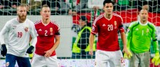 A Lazio vinné a magyar válogatott védőit?