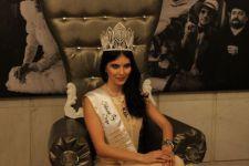 Megválasztották az első felvidéki magyar szépségkirálynőt