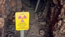Elképesztő, milyen hétköznapi tárgyak is lehetnek radioaktívak