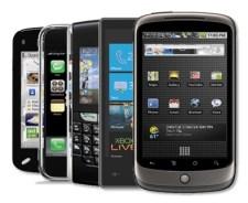 Zuhan az okostelefonok ára
