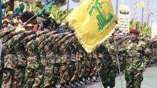 Izrael komoly árat fizetett a Hezbollah elleni harcokban