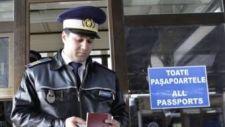 A schengeni határellenőrzések megszüntetését sürgeti Bulgária