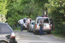 Bilincsbe verve vitték el házi őrizetéből Vizoviczkit