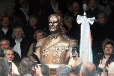 Reiner Péter kiáll Hegedűs Lóránt mellett – nyílt levél a Református Egyházmegyei Bírósághoz