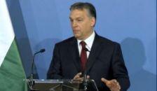 """Megtalálták Orbán Viktor """"A"""" kartonját"""