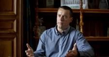 """Sneider: """"Mindig érdekes Gyurcsány Ferenc szájából viszonthallani a Fidesz vágyait"""""""