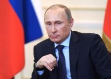 Orosz javaslat az ukrán válság kezelésére