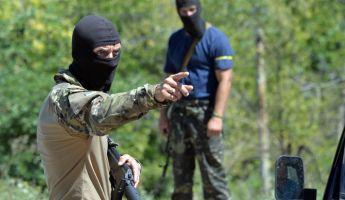 Moszkva megtorlásba kezd