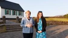 Merkel elutasította a brit miniszterelnök követelését