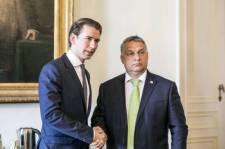 Ausztria megtámadja a paksi bővítést