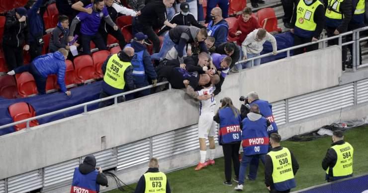 Magyarkupa-győztes idegenek és nemzetközi kupaszereplés nélkül maradt magyarok