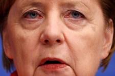 Alighogy visszaszerezte, Merkel megint kezdi elveszteni az irányítást: A V4 cáfolta, hogy migránsokat fogadna vissza