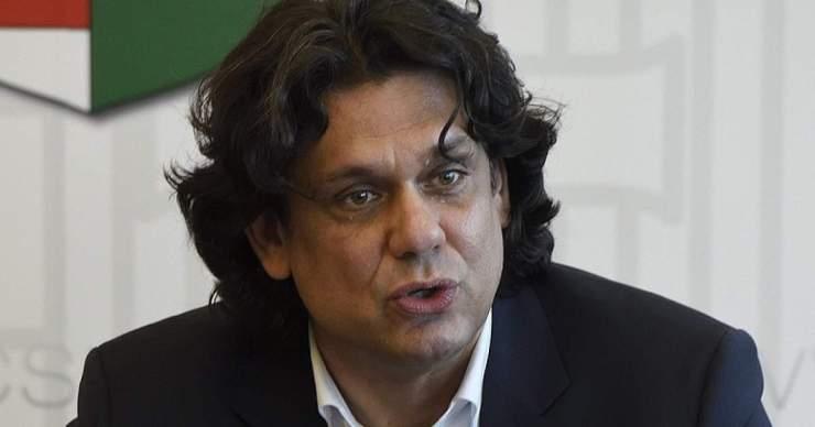 Deutsch Tamás: Elfogadhatatlan, hogy vitáit az Európai Bizottság hatalmi szóval akarja rendezni
