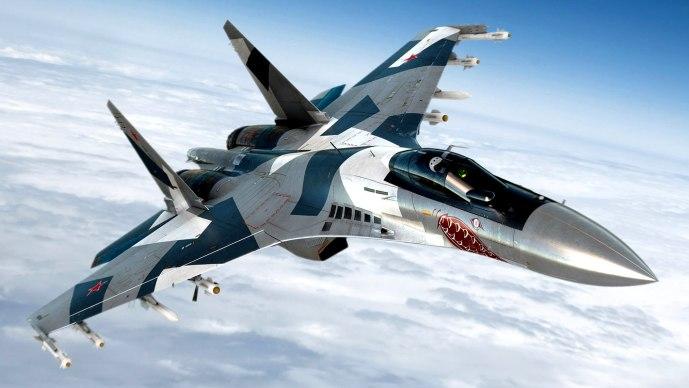 Orosz üzenet Ankarának: ha Washington nem adja az F-35-ösöket, mi szívesen szállítunk Sz-35-ös vadászbombázókat