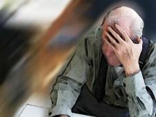 Áttörés az időskori demencia kutatásában