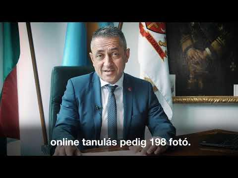 Magyar szemmel fotópályázat eredményhirdetés