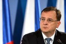 Figyelmeztetés Prágából: mi is csehül járhatunk