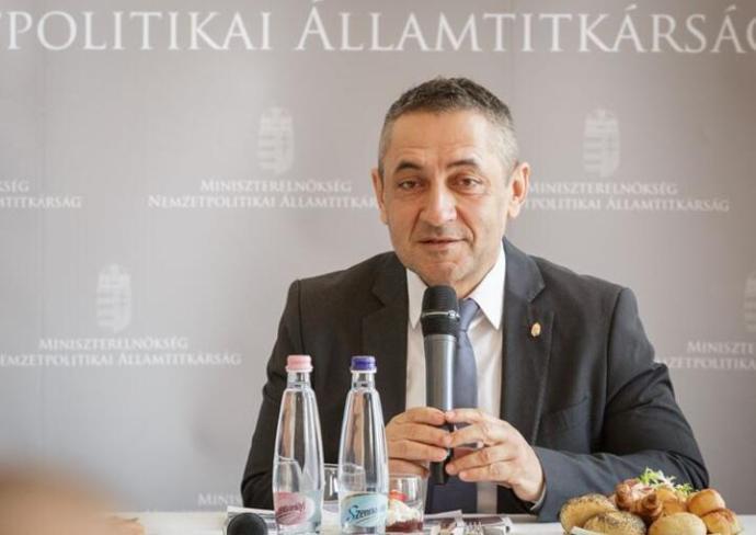Április 7-től lehet jelentkezni a kárpátaljai magyarság digitális felzárkóztatását segítő programra
