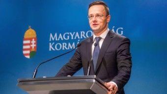 Magyarország kiléphet az ENSZ migrációs csomagjának tárgyalássorozatból