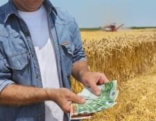Az agrártámogatások elbírálása is lelassult
