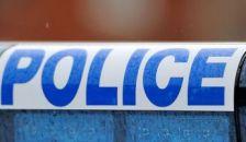Húszéves francia diáklány holttestére bukkantak