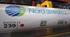 Az Északi Áramlat 2-es ki fogja szorítani Lengyelországot az európai földgázpiacról