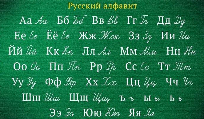 Lettországban korlátozni akarják az orosz nyelv használatát