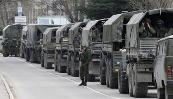 Debalceve után Mariupol felé nyomulnak a szakadárok
