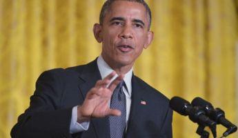 Az amerikaiak genetikai állományában kutakodna Obama