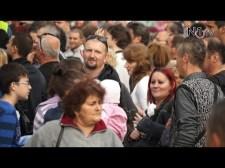 Az ózdiak összefogtak – Mitől izzad a Fidesz?