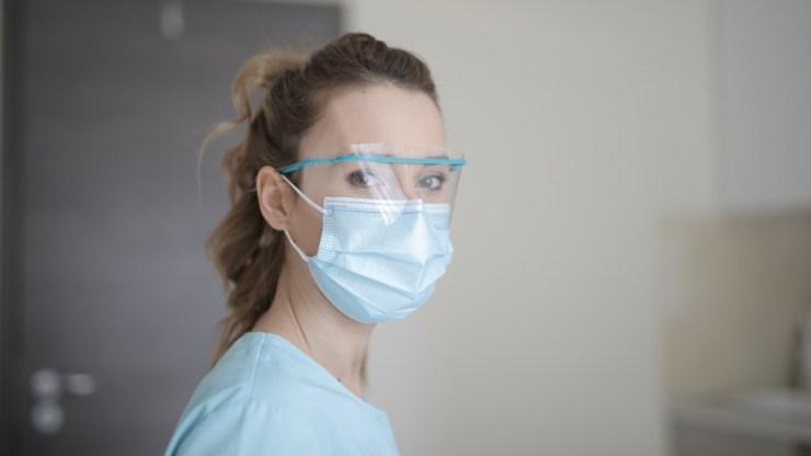 Felmérés: rengetegen egészségügyis fontolgatja a felmondását
