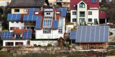 25 évig termelnek a napelemek?