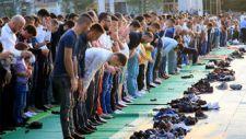 Szakértő: A dzsihadizmus benne van az iszlám alapműveiben