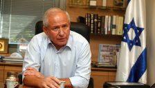 Egy vezető izraeli politikus az összes palesztin meggyilkolására szólított fel