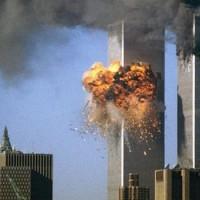 """Jelentés: Az FBI """"tisztára mossa"""" a 9/11 merénylőinek szaúdi kapcsolatait"""