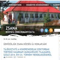 Külföldi titkosszolgálatok terrorfenyegetettséggel riogatják a magyar lakosságot