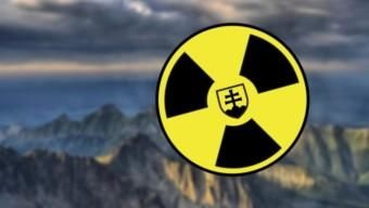 Európa radioaktív hulladékégetőjévé válik Szlovákia?!