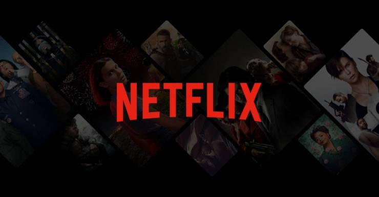Becsületsértésért beperelték a Netflixet