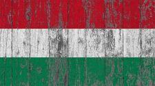 Milyen magyarok vagytok ti?